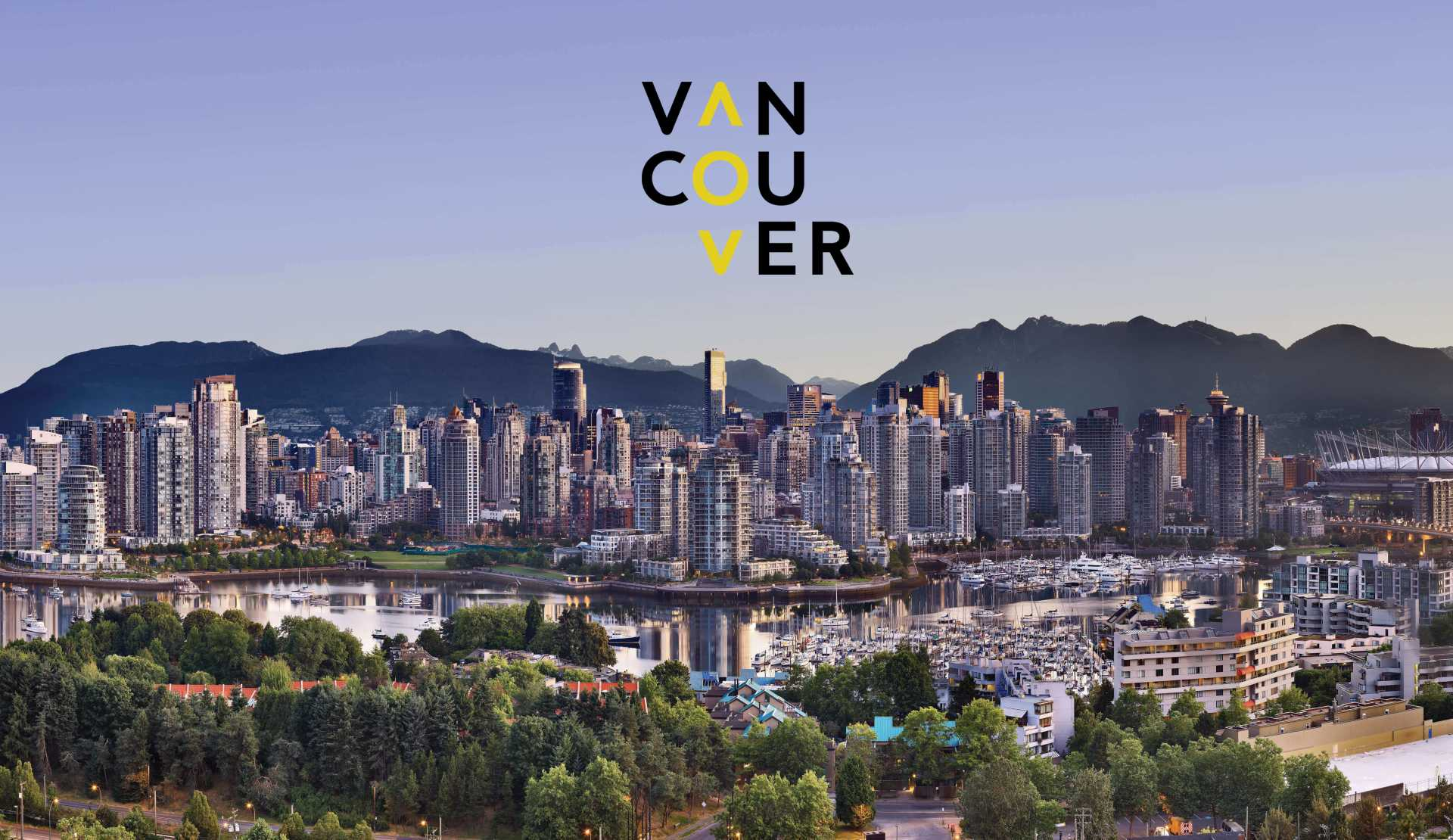 Vancouver state skyline clipart clipart free stock Vancouver Tourism Fast Facts | Tourism Vancouver clipart free stock