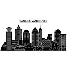 Vancouver state skyline clipart clip art stock Vancouver Bc Vector Images (69) clip art stock