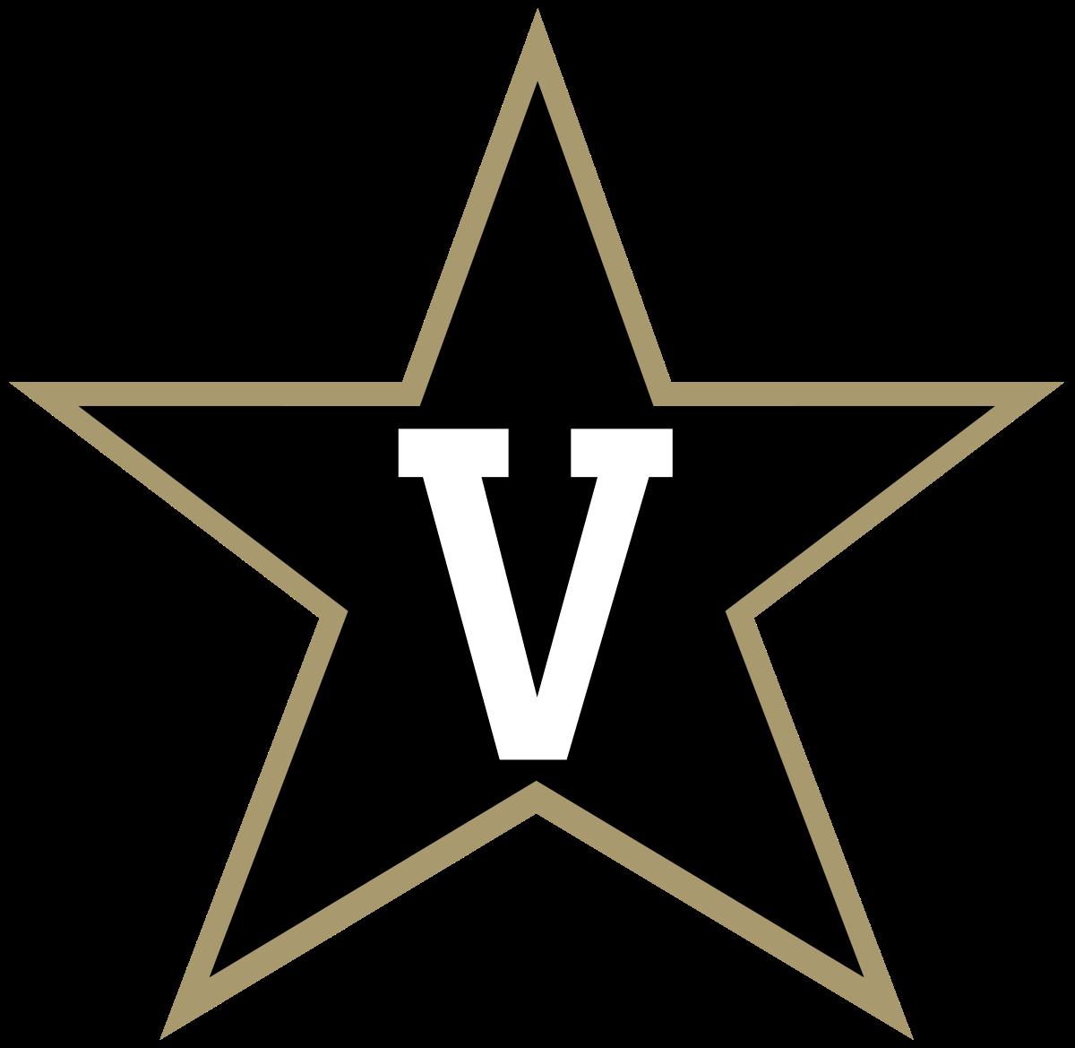 Vanderbilt commodores mascot clipart clip art royalty free download Vanderbilt Commodores - Wikipedia clip art royalty free download