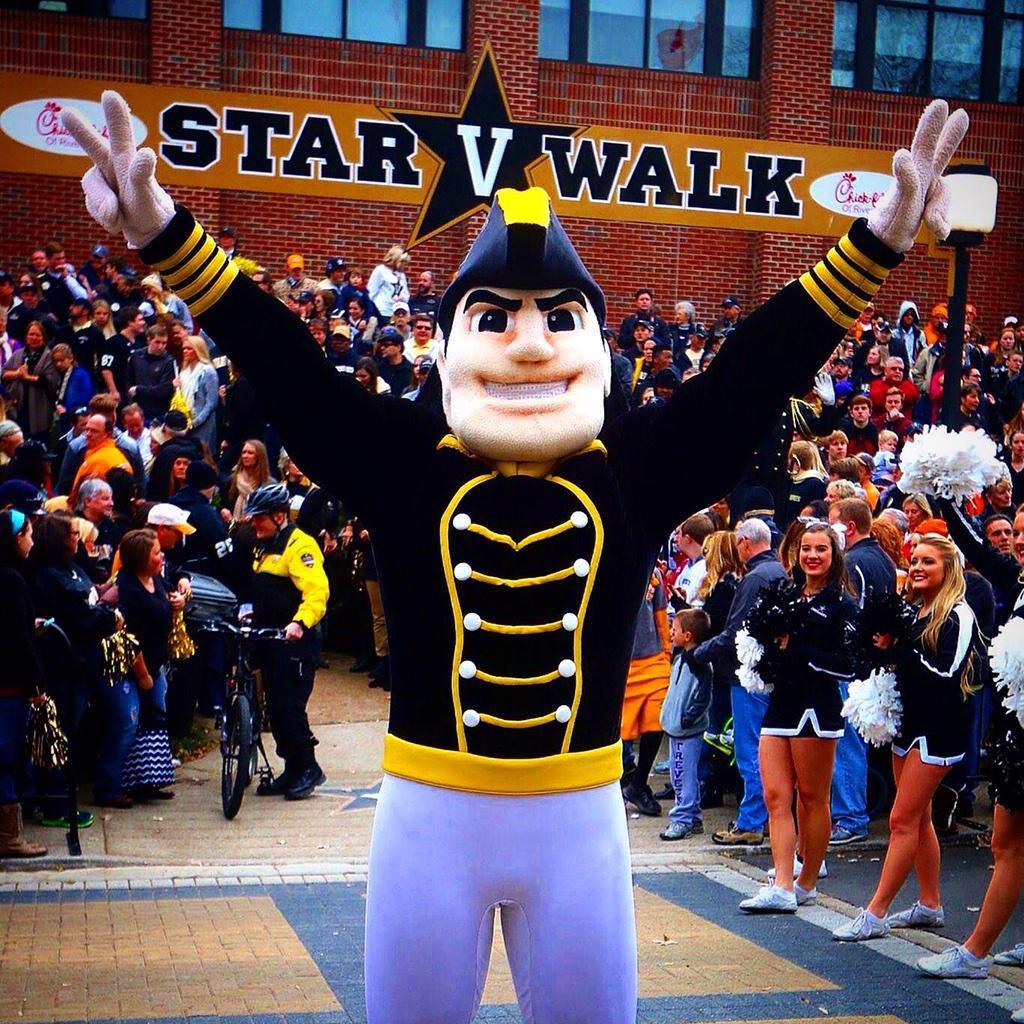 Vanderbilt commodores mascot clipart svg black and white download Mr. Commodore | Vanderbilt Spirit Programs | Vanderbilt ... svg black and white download