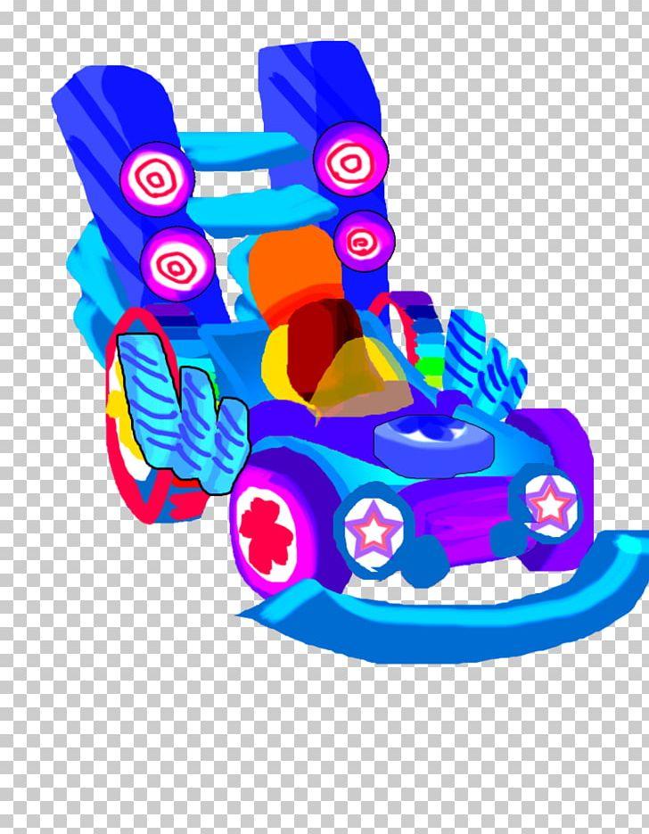 Vanellope von schweetz car clipart royalty free download Car Candy Drawing Vanellope Von Schweetz Sugar PNG, Clipart ... royalty free download