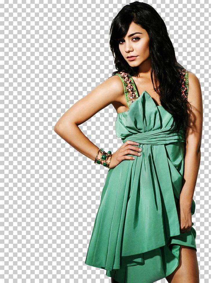 Vanessa hudgens clipart png Vanessa Hudgens High School Musical PNG, Clipart, Best ... png