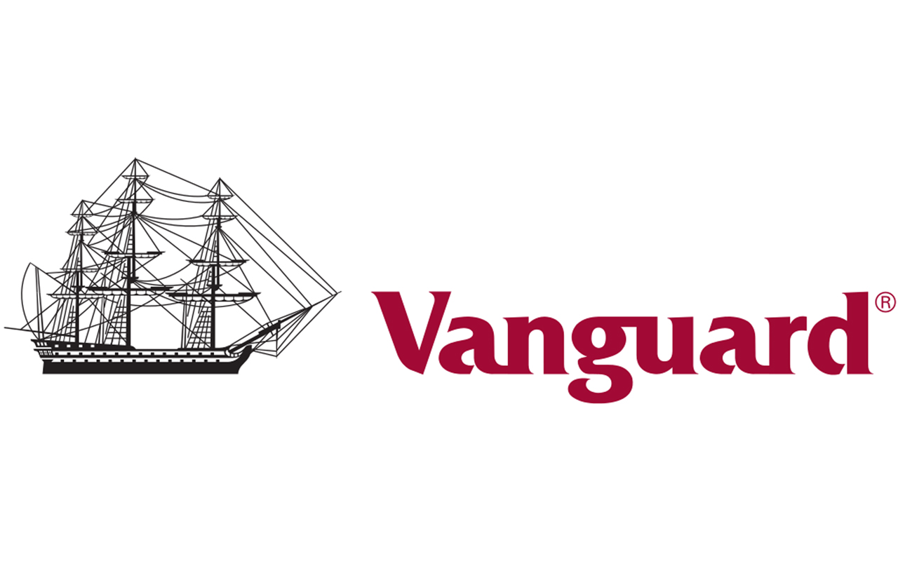Vanguard clipart current vacancies png free stock 12 Best Aggressive Funds for a Bull Market in 2019 png free stock