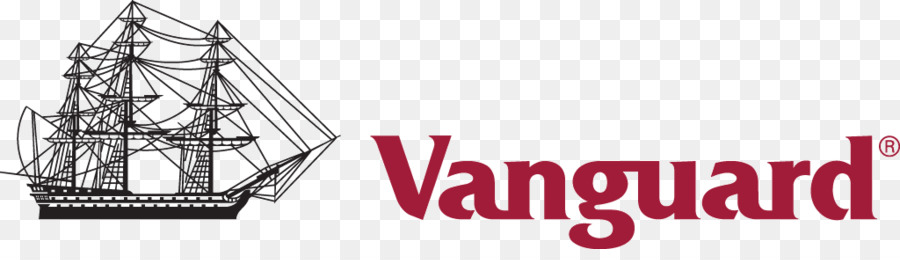 Vanguard group clipart vector library Ship Cartoon png download - 1024*283 - Free Transparent ... vector library