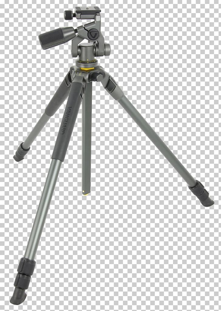 Vanguard group clipart image black and white library Tripod Statyw The Vanguard Group Camera PNG, Clipart, Alta ... image black and white library