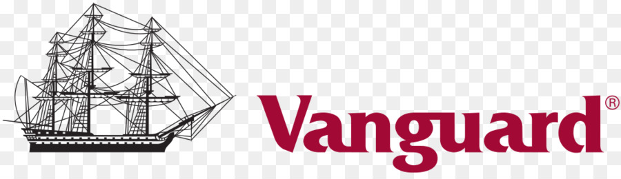 Vanguard group clipart banner library library Target Logo png download - 1024*289 - Free Transparent ... banner library library