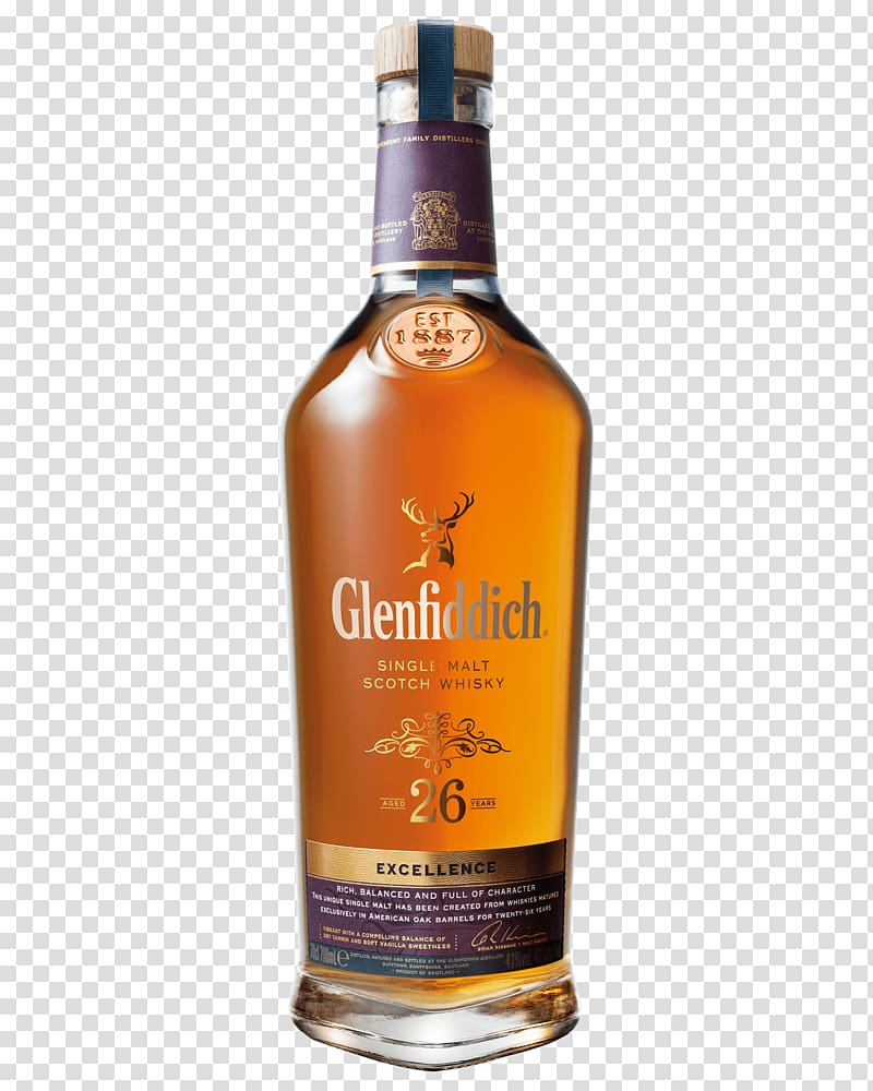 Vanilla bottle clipart svg free download Glenfiddich Single malt whisky Single malt Scotch whisky ... svg free download