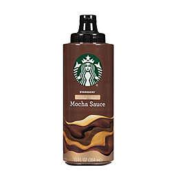 Vanilla bottle clipart svg stock Free Vanilla Cupcake Clipart sugar free vanilla, Download ... svg stock