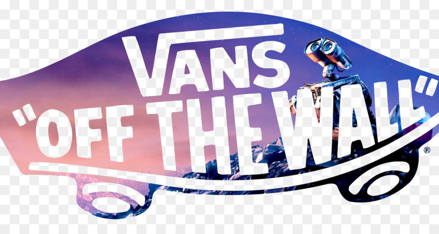 Vans off the wall logo clipart jpg black and white stock Vans Logo png download - 900*473 - Free Transparent Vans png ... jpg black and white stock