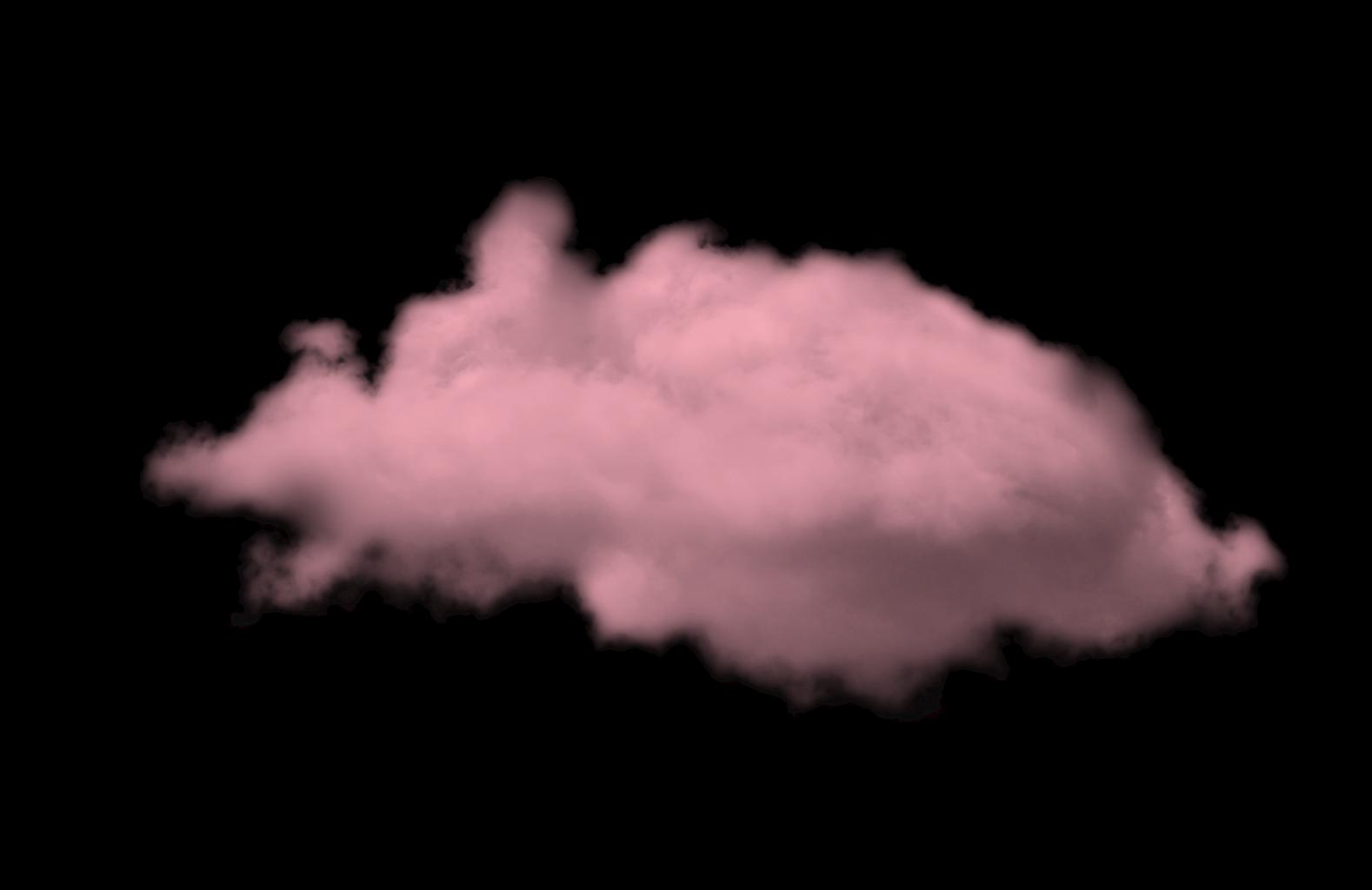 Vaporwave sun clipart svg download cloud vapor vaporwave vaporwaveaesthetic aesthetic aest... svg download