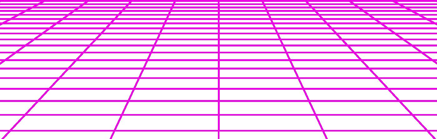 Vaporwave sun clipart graphic freeuse download Vaporwave album cover builder graphic freeuse download