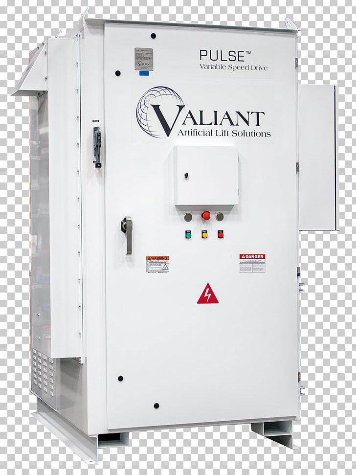 Variable drive clipart royalty free Circuit Breaker Variable Frequency & Adjustable Speed Drives ... royalty free