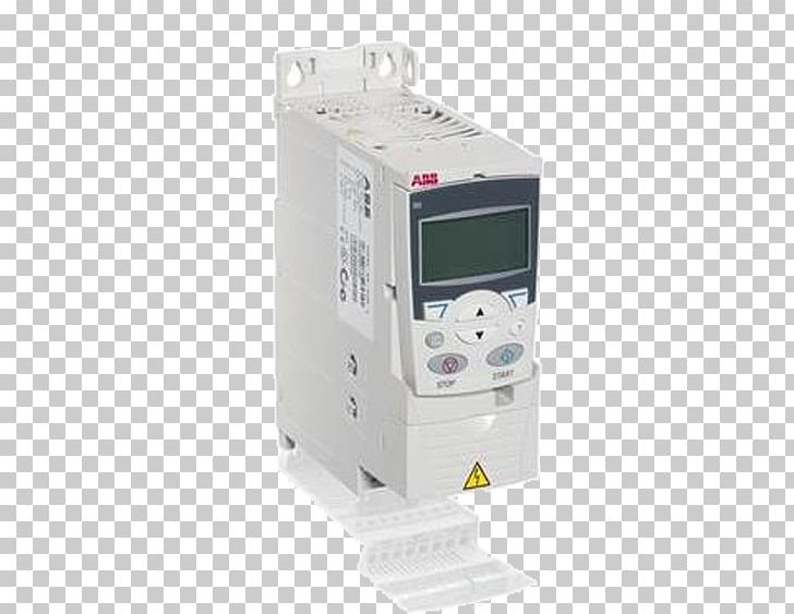 Variable drive clipart graphic free library Variable Frequency & Adjustable Speed Drives ABB Drives ... graphic free library