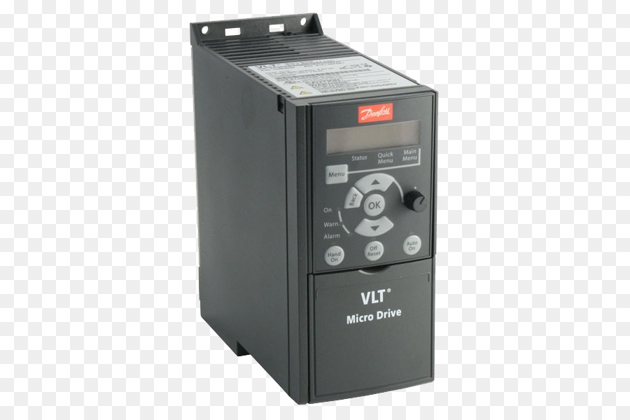 Variable drive clipart image black and white library Variable Frequency Adjustable Speed Drives Hardware png ... image black and white library