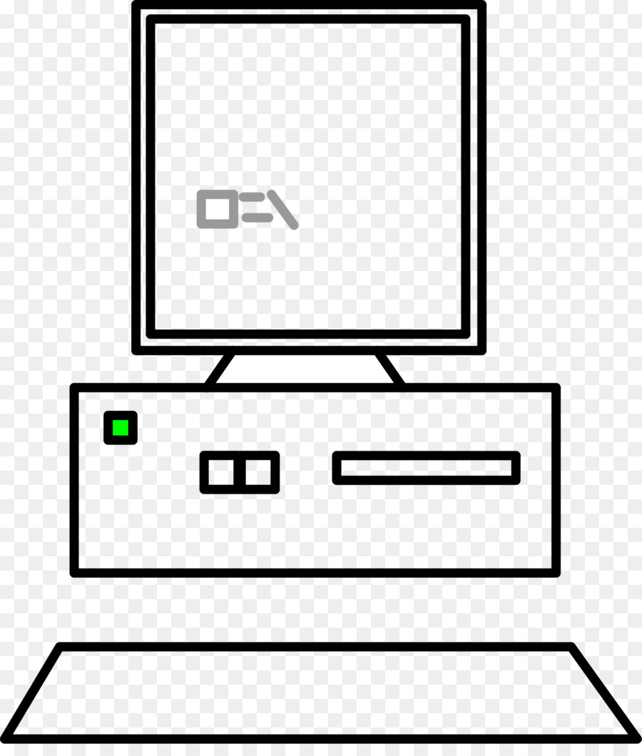 Variable drive clipart png free download Pattern Backgroundtransparent png image & clipart free download png free download