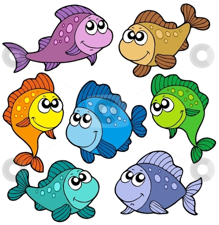 Various clipart image freeuse stock clipart, Various cute | Clipart Panda - Free Clipart Images image freeuse stock