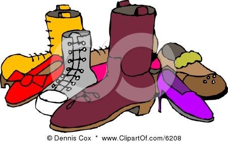 Various cliparts clip art stock Various cliparts - ClipartFest clip art stock