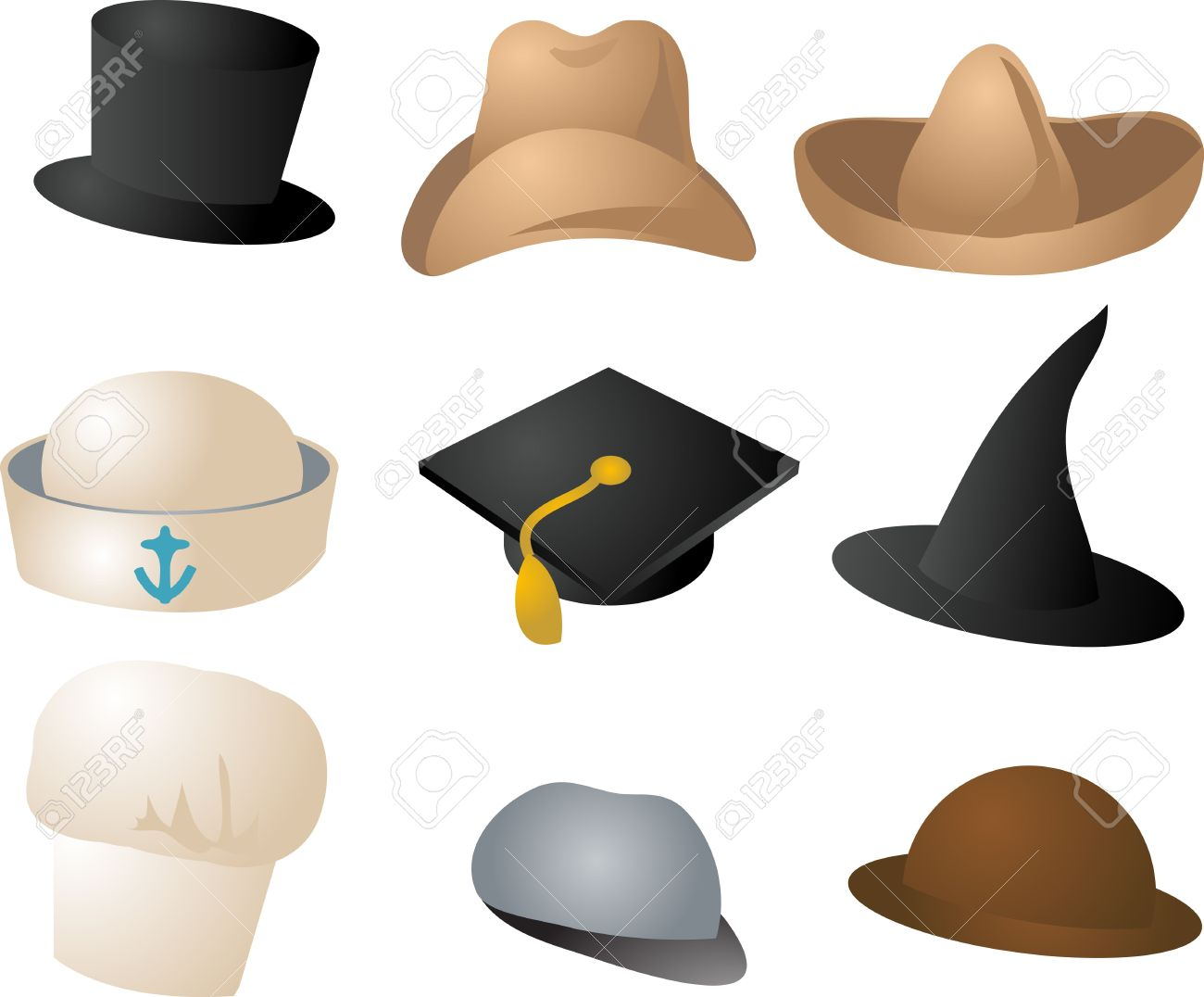 Various cliparts clipart black and white stock Various cliparts - ClipartFox clipart black and white stock