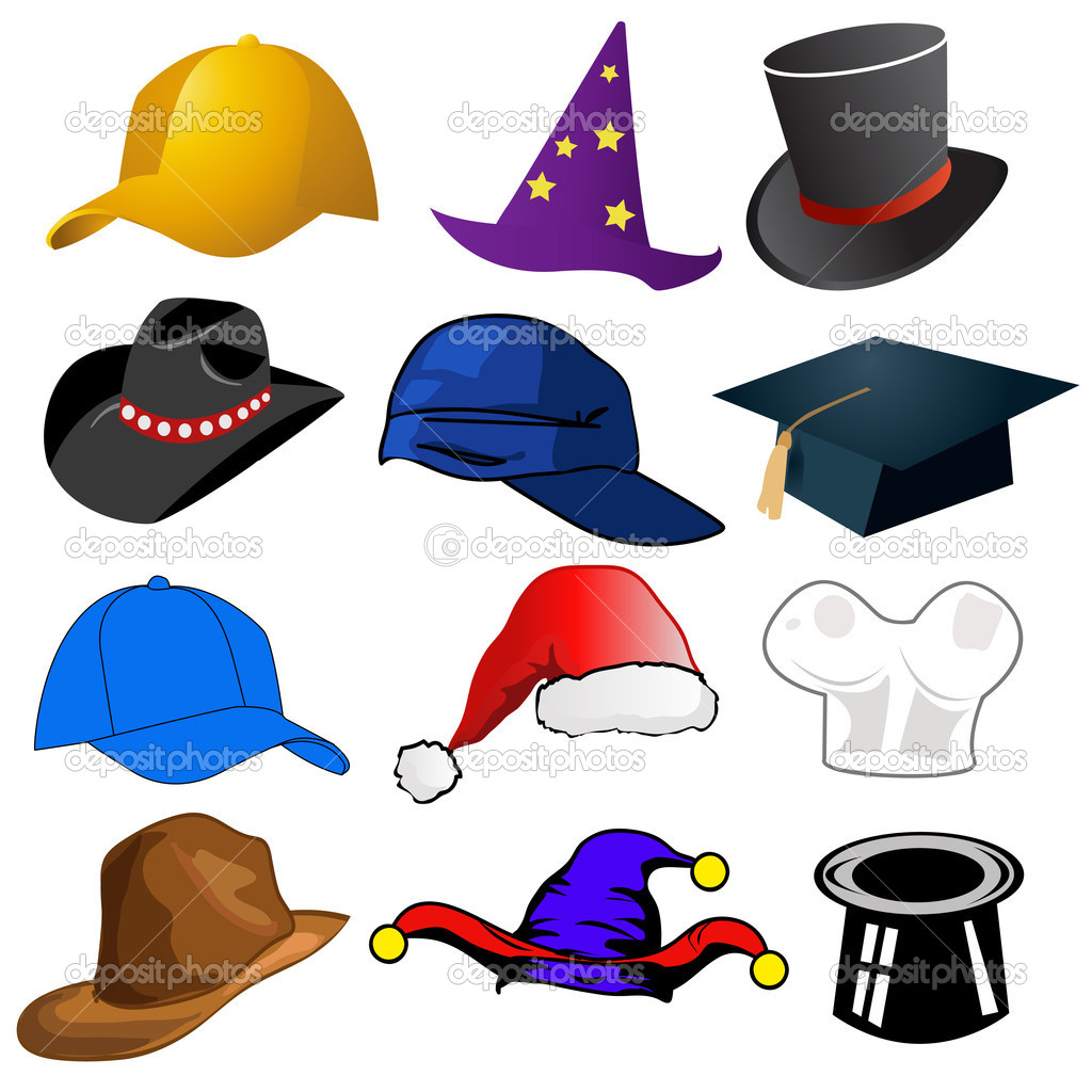 Various cliparts clip art library stock Different Clipart - Clipart Kid clip art library stock