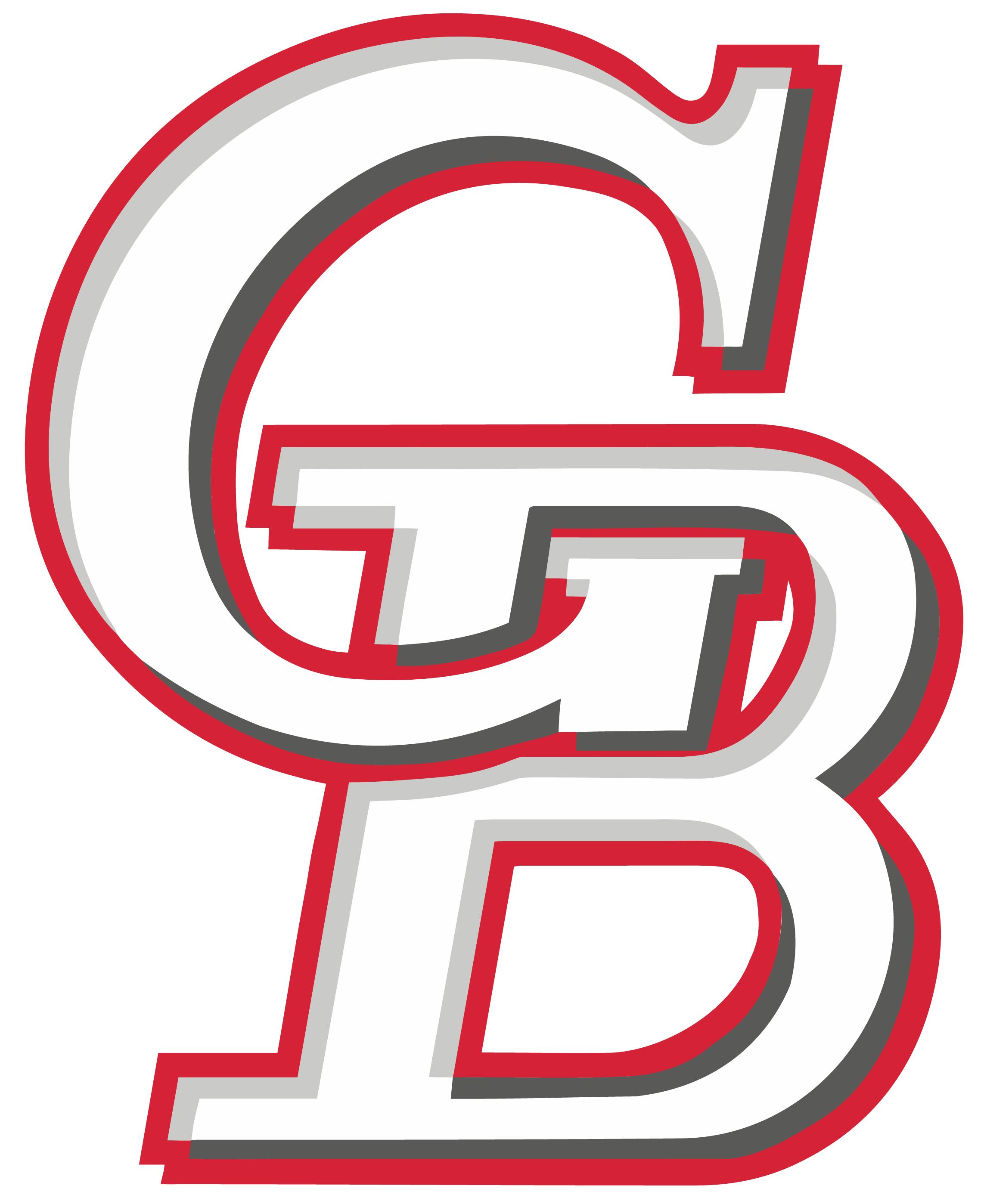Varsity baseball 2017 clipart clip library download Glen Burnie - Team Home Glen Burnie Gophers Sports clip library download