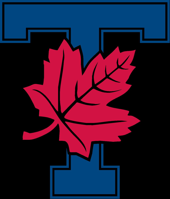 Varsity baseball 2017 clipart png library library Toronto Varsity Blues - Wikipedia png library library