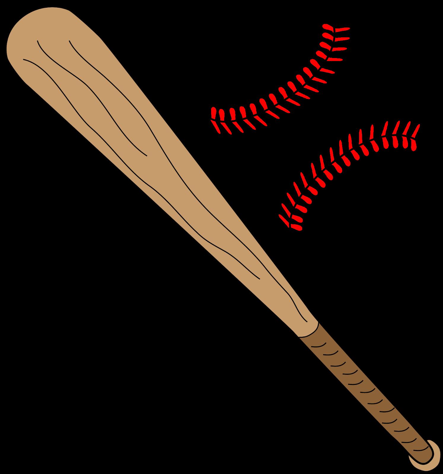 Varsity baseball 2017 clipart svg stock Summerton S.C. Blog: Local Clarendon County SC High School Varsity ... svg stock