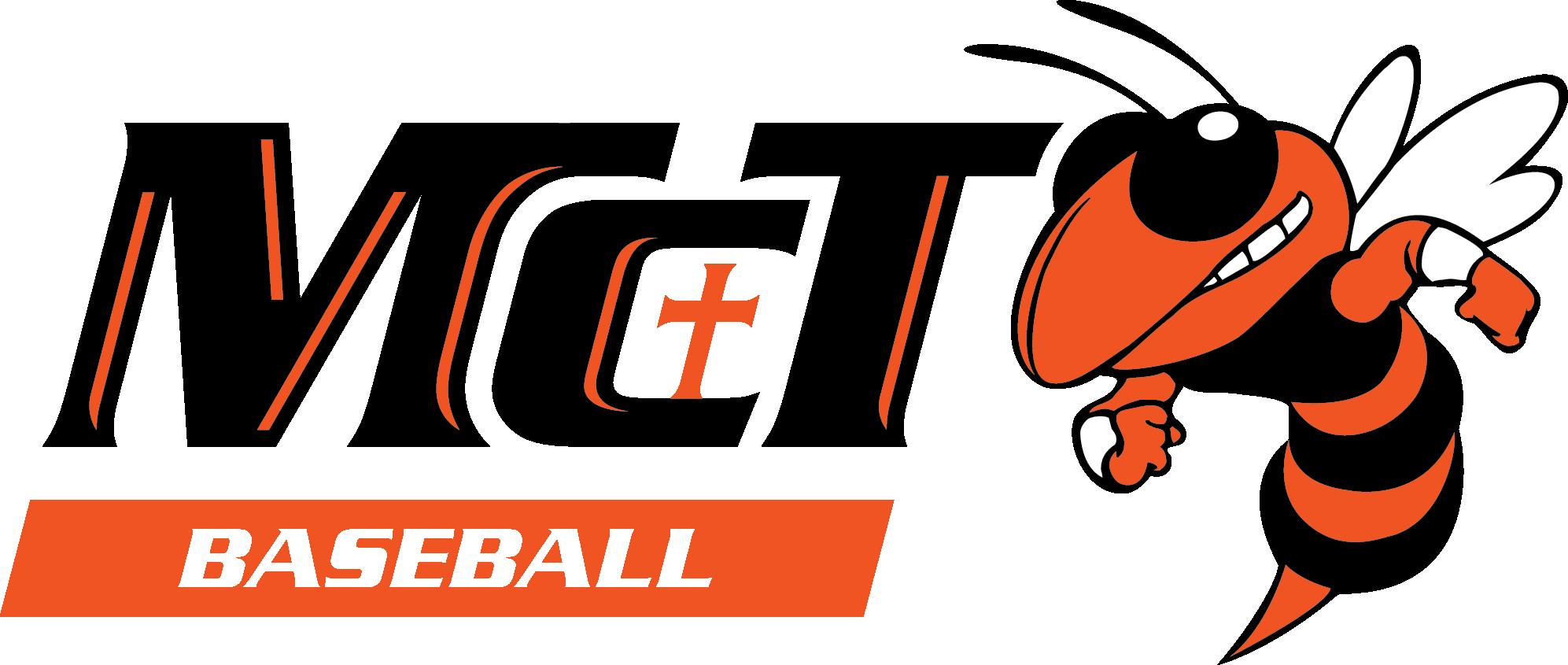 Varsity baseball 2017 clipart clipart download Baseball Home Page – Baseball – McGill-Toolen Catholic High School clipart download