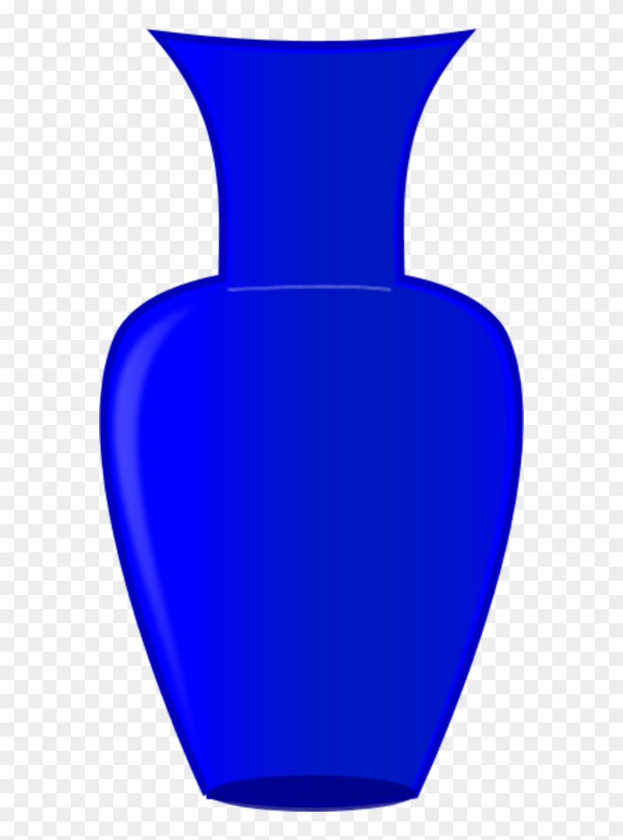 Library of vase pictures picture library stock png files ...