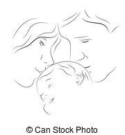 Vater und mutter clipart clip transparent Eltern Clip-Art und Stock Illustrationen. 38.567 Eltern EPS ... clip transparent