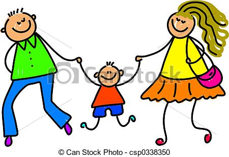 Vater und mutter clipart clip freeuse Parents Illustrations and Stock Art. 38,567 Parents illustration ... clip freeuse