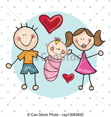 Vater und mutter clipart png library download Vater und mutter clipart - ClipartFest png library download