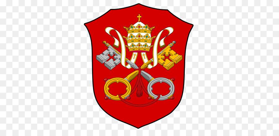 Vatican logo clipart picture freeuse stock City Logo clipart - Font, Shield, Illustration, transparent ... picture freeuse stock