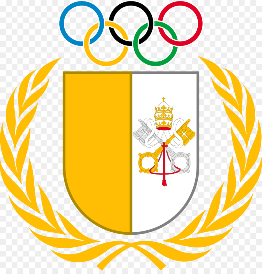 Vatican logo clipart image freeuse stock City Logo clipart - Football, Yellow, Text, transparent clip art image freeuse stock