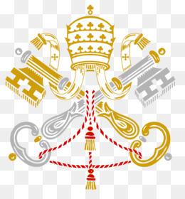 Vatican logo clipart clip art royalty free Church Cartoon png download - 967*1031 - Free Transparent ... clip art royalty free