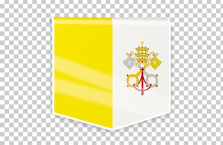 Vatican logo clipart banner library Flag Of Vatican City Paper Letterhead Zazzle PNG, Clipart ... banner library