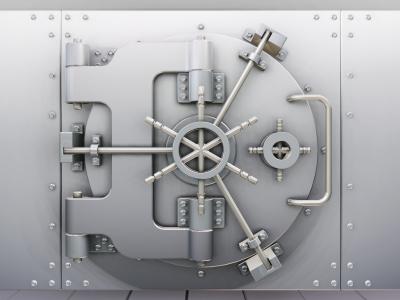 Vault freeuse library STAC Vault | STAC - Insight for the Algorithmic Enterprise | STAC freeuse library