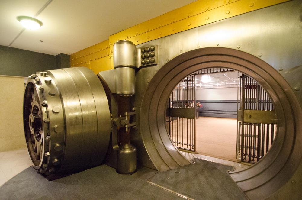 Vault image library download Bitcoin Vaults: How to Put an End to Bitcoin Theft image library download