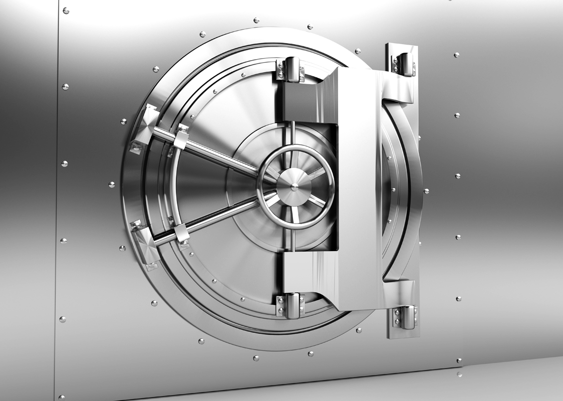 Vault clipart royalty free Vault Page 1 clipart royalty free