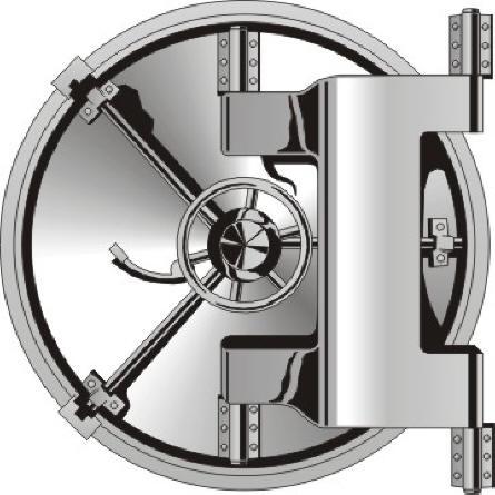Vault clip library download Vault | NYU Wasserman Center Blog clip library download