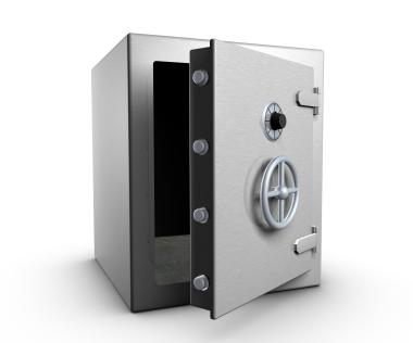 Vault image black and white download vault | Citrix Blogs image black and white download