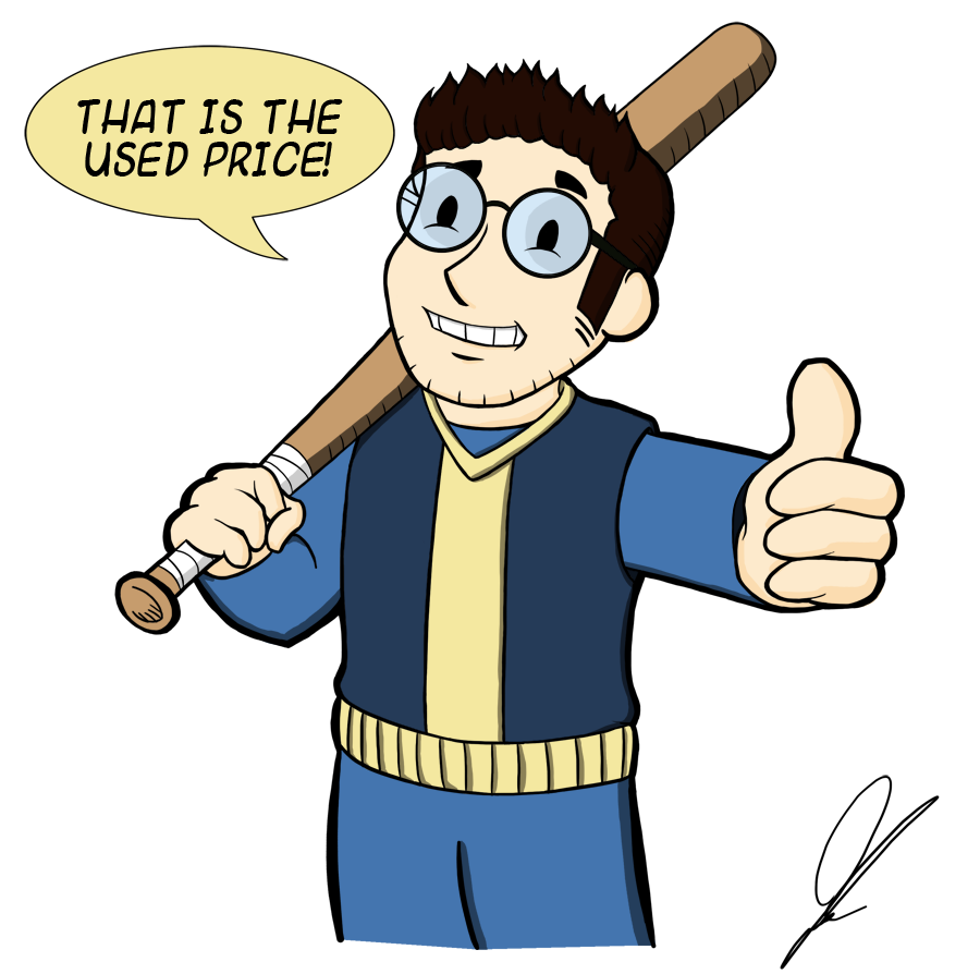 Vault boy clipart png freeuse library Vault tec clipart - ClipartFest png freeuse library