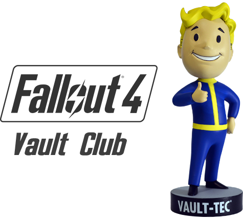 Vault boy clipart health picture royalty free library Vault boy clipart health - ClipartFest picture royalty free library