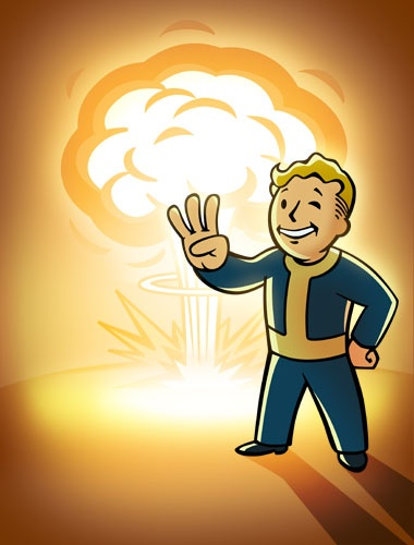 Vault boy perks clipart clip art black and white download 17 Best ideas about Fallout Perks on Pinterest | Fallout 3 perks ... clip art black and white download