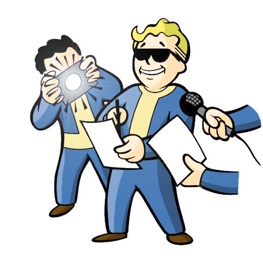 Vault boy perks clipart svg stock Fallout vault boy clipart - ClipartFest svg stock