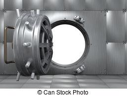 Vault door clipart svg freeuse stock Bank vault Clip Art and Stock Illustrations. 4,919 Bank vault EPS ... svg freeuse stock