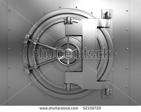 Vault door clipart image free Vault Door Stock Images, Royalty-Free Images & Vectors | Shutterstock image free