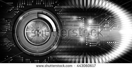 Vault door clipart banner freeuse Open Bank Vault Door Stock Illustration 137488052 - Shutterstock banner freeuse