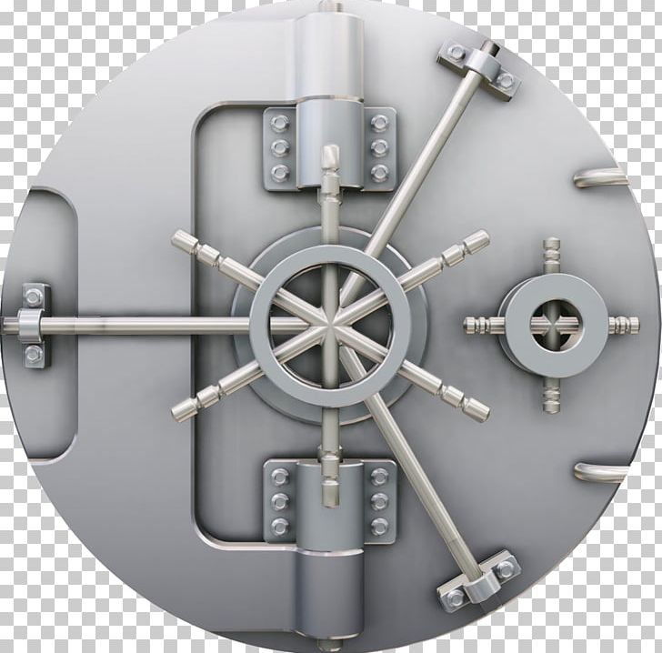 Vault of informtion clipart clip black and white library Bank Vault Portable Network Graphics Safe PNG, Clipart, Bank ... clip black and white library