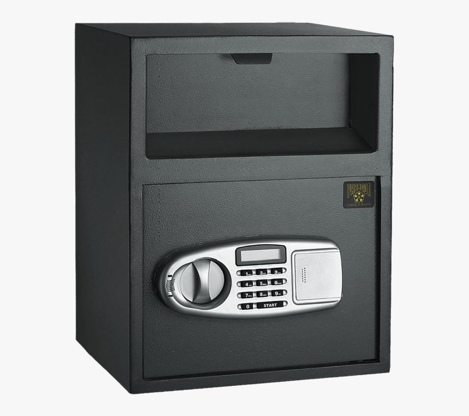 Vault of informtion clipart clip art freeuse stock Personal Money Vault - Safe Volt #647460 - Free Cliparts on ... clip art freeuse stock