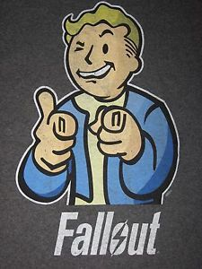 Vault tec clipart graphic free 17 Best ideas about Pip Boy on Pinterest | Fallout, Fallout wiki ... graphic free